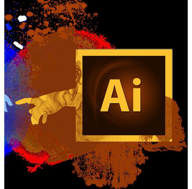 AI Half