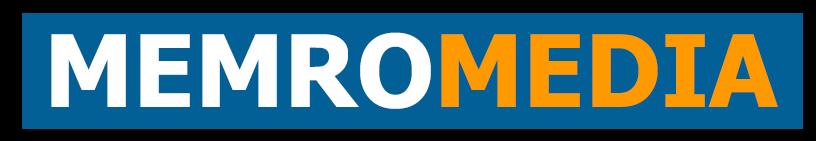Memromedia